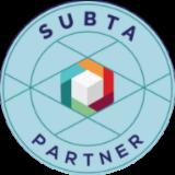Subta Partner