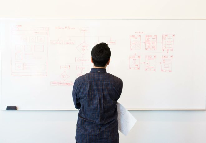 Product Roadmap 2020: What We're Building and Why
