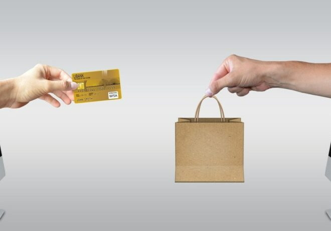 How eCommerce Brands Win in 2020 Part 1: Subscriptions