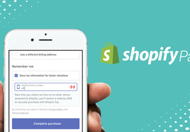 What We Know About Shopify Checkout's Subscription Offering